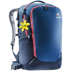 City backpack Gigant SL