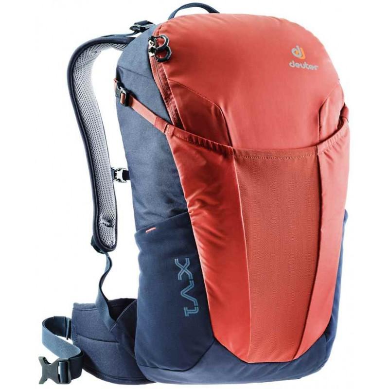 Městský batoh Deuter XV 1 Lava