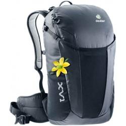 City backpack XV 1 SL