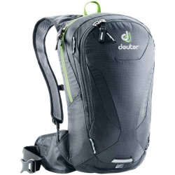 Cycling backpack Compact 6