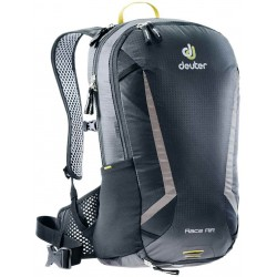 Cycling backpack Race Air