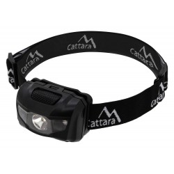 Headlamp LED 80Im
