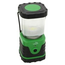 Svítilna Camping LED 300 Im