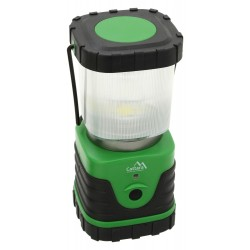 Camping lamp LED 300Im