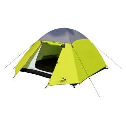 Tent Trent
