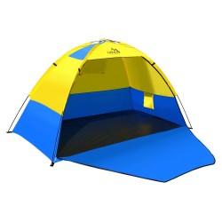 Beach tent Zaton