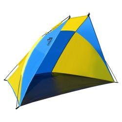 Beach tent Split