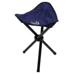 Kempingová židle Oslo