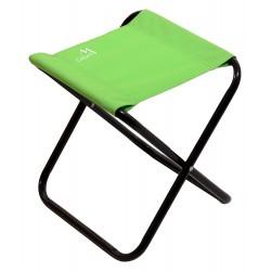Camping stool Milano