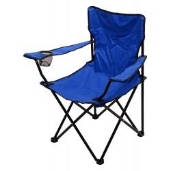 Camping seat Bari