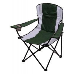 Camping seat Dublin