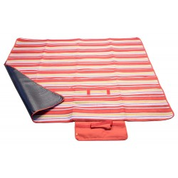 Picnic blanket Fleece