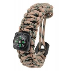 Bracelet Outdoor