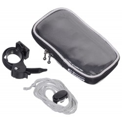 Cycling bag for mobile