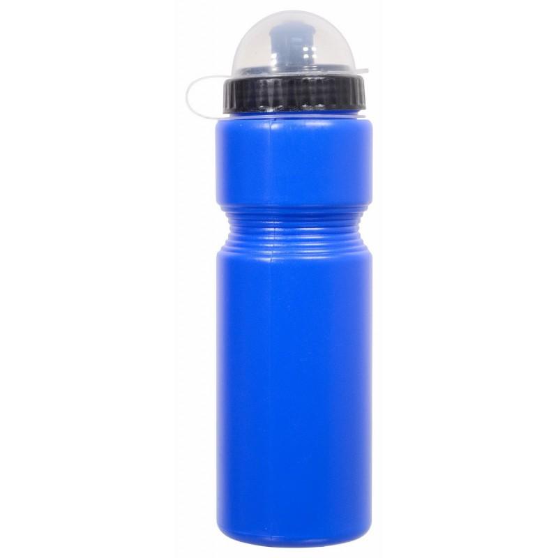 Plastová Cattara Cyklolahev Modrá