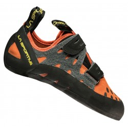 Climbing shoes Tarantula