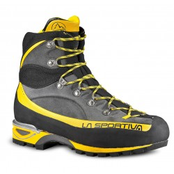 Trekking shoes Trango alp...