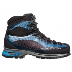 Trekking shoes Trango trek GTX