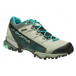 Trekking shoes Genesis GTX...