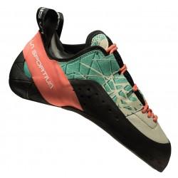 Women's climbing shoes Kataki