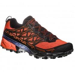 Běžecká obuv Akyra
