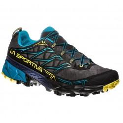 Running shoes Akyra