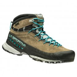 Trekking shoes TX 4 Mid GTX...