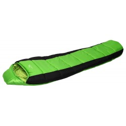 Sleeping bag mumie Bergen