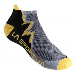 Socks Climbing