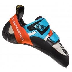 Climbing shoes Otaki