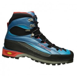 Trekking shoes Trango Guide...