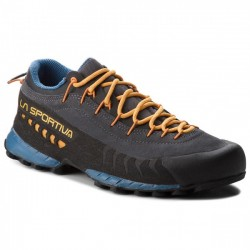 Via ferrata shoes TX 4