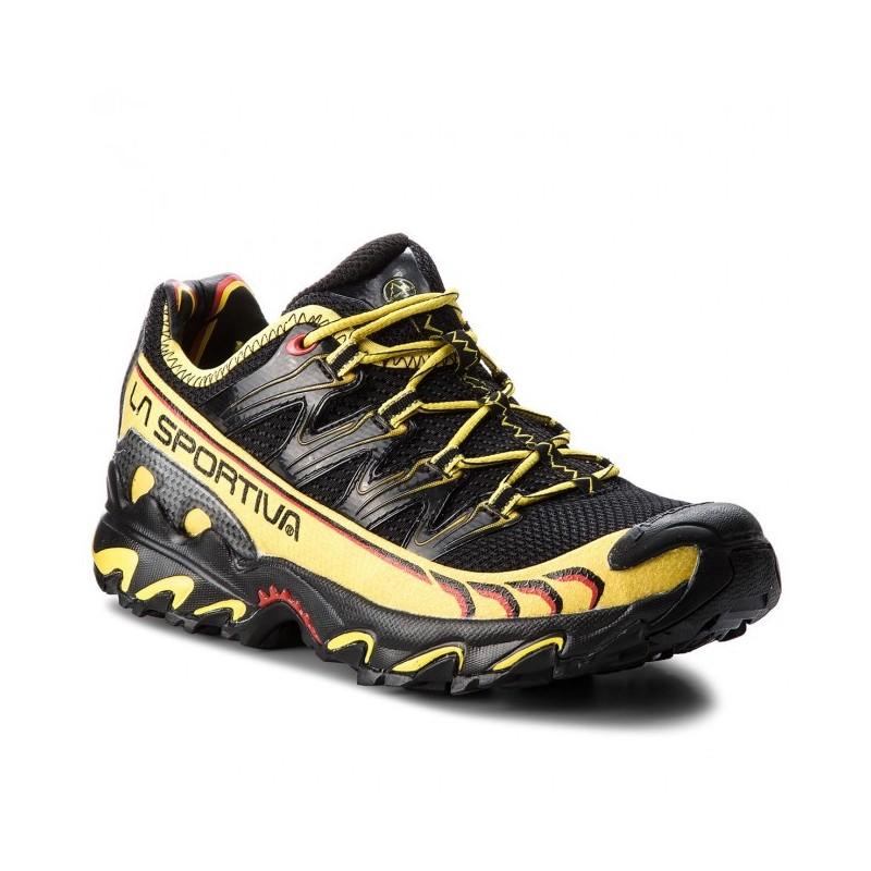 Běžecká obuv Ultra raptor Bezecka Obuv La Sportiva 9b-plus 873a170fea7