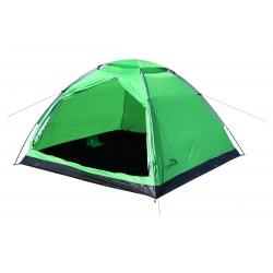 Tent Triglav