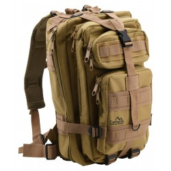 Backpack Army 30 l