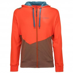 Men's hoody Rocklands