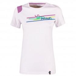 Dámské tričko Stripe 2.0