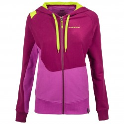 Women's hoody Valley