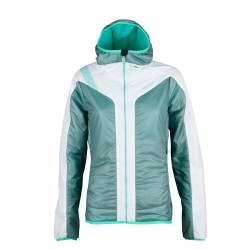Women's jacket Rosegn...