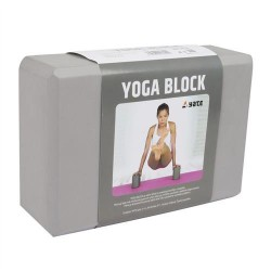 Pěnový yoga blok
