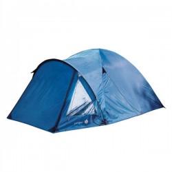 Tent Juniper 3