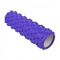 Massage roller 45 cm