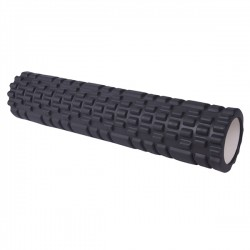 Massage roller 62 cm