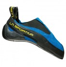 Climbing shoes Cobra