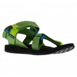 Dětské sandály Classic kids