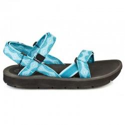 Sandals Stream women