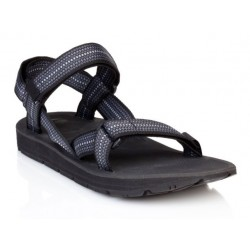Sandály Stream pánské