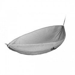 Hammock Ultralight single