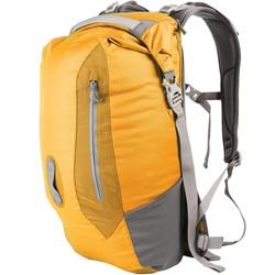 Drypack Rapid