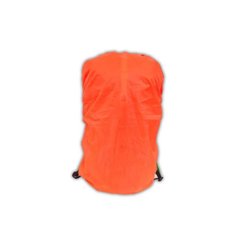 Ochranný Yate Obal na batoh Oranžová